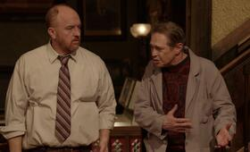 Horace and Pete, Staffel 1 mit Louis C.K. - Bild 22