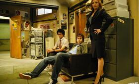 The IT Crowd mit Chris O'Dowd, Richard Ayoade und Katherine Parkinson - Bild 4