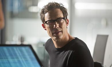 The Flash, Staffel 1 mit Tom Cavanagh - Bild 3