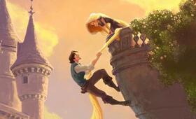 Rapunzel - Neu verföhnt - Bild 4