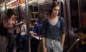 Staffel 5 mit Allison Williams - Bild 38