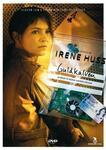 Irene Huss, Kripo Göteborg - Der erste Verdacht