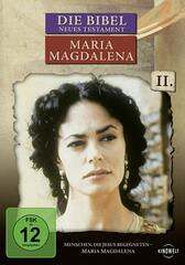 Die Bibel - Maria Magdalena