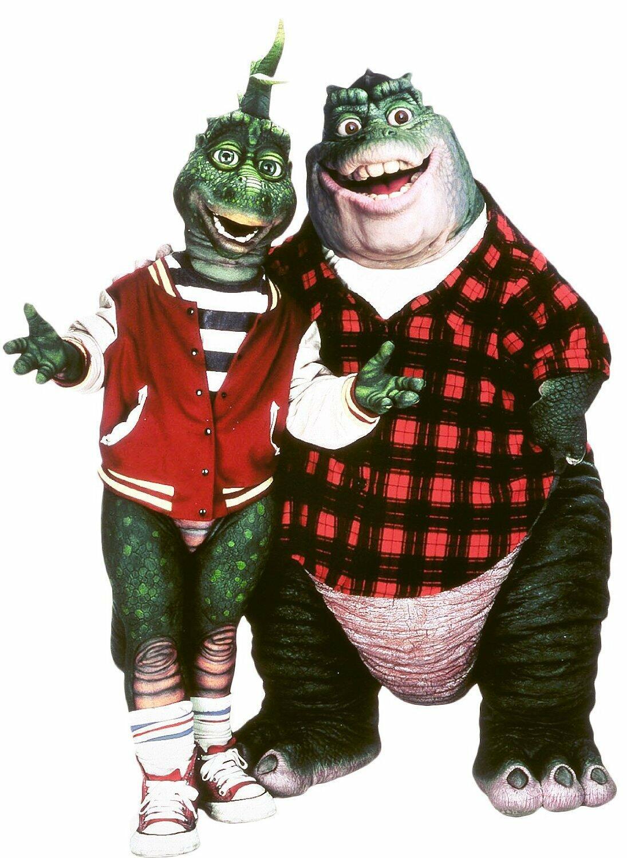 Die Dinos Serien Stream