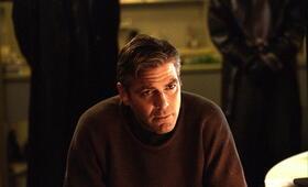 George Clooney - Bild 153