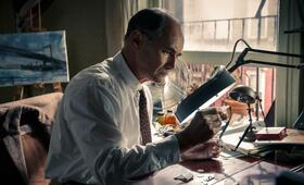 Mark Rylance in Bridge of Spies - Bild 24