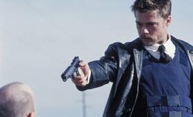 Sieben mit Brad Pitt - Bild 25