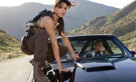 Fast & Furious - Neues Modell. Originalteile. mit Michelle Rodriguez - Bild 14