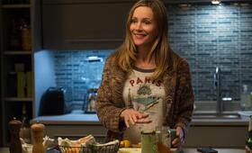 How to Be Single mit Leslie Mann - Bild 52