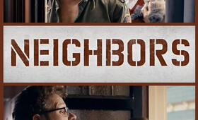 Neighbors - Bild 14