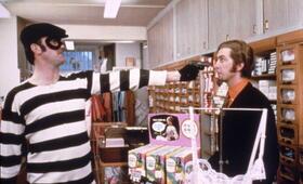Monty Pythons wunderbare Welt der Schwerkraft - Bild 4