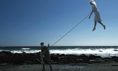 Die Insel der besonderen Kinder mit Ella Purnell - Bild 9