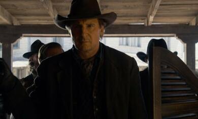 A Million Ways to Die in the West mit Liam Neeson - Bild 9