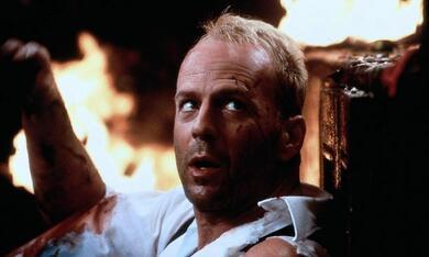 Das fünfte Element mit Bruce Willis - Bild 1