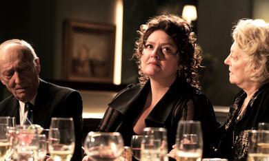 Die Sopranos - Bild 2