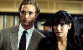 Die Jury mit Matthew McConaughey und Sandra Bullock - Bild 133