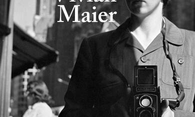 Finding Vivian Maier - Bild 3