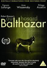 Zum Beispiel Balthasar