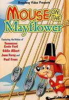 Die Maus auf der Mayflower