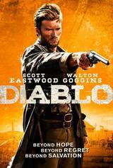 Diablo - Poster