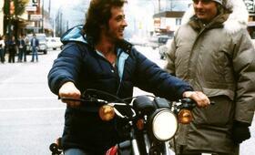 Rambo mit Sylvester Stallone - Bild 167