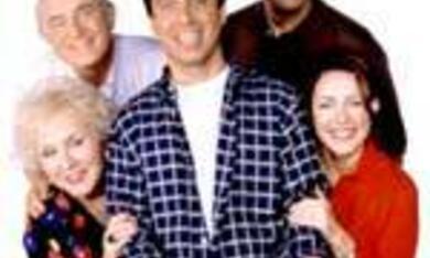 Alle lieben Raymond mit Brad Garrett und Doris Roberts - Bild 10