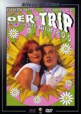 Der Trip - Die nackte Gitarre 0,5 - Poster