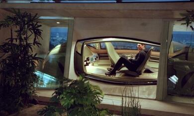 Minority Report mit Tom Cruise - Bild 10