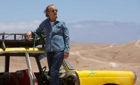 Rock the Kasbah mit Bill Murray - Bild 100