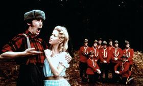 Monty Pythons wunderbare Welt der Schwerkraft - Bild 8