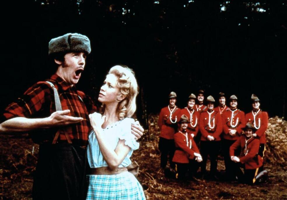 Monty Pythons Wunderbare Welt Der Schwerkraft Stream