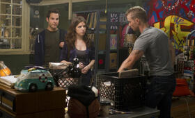 Pitch Perfect mit Anna Kendrick - Bild 3