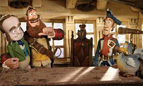 Die Piraten - Ein Haufen merkwürdiger Typen - Bild 15