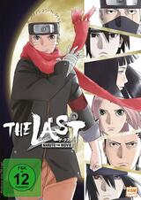 The Last Naruto The Movie Stream Deutsch