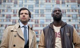Ein MordsTeam mit Omar Sy und Laurent Lafitte - Bild 4