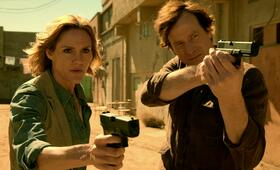Medical Police, Medical Police - Staffel 1 mit Rob Huebel und Erinn Hayes - Bild 1