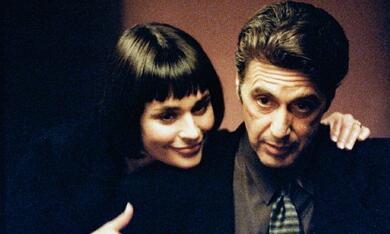Heat mit Al Pacino - Bild 9