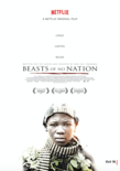 Beasts of no nation poster 01