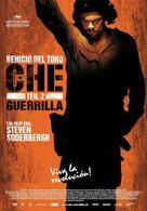 Che - Guerrilla