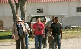 2 Guns mit Denzel Washington - Bild 160