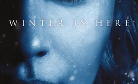Game of Thrones Staffel 7, Game of Thrones mit Emilia Clarke - Bild 177