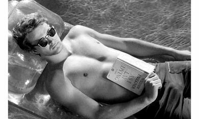 Der junge James Dean - Joshua Tree 1951 - Bild 10