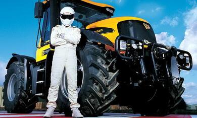 Top Gear - Bild 6