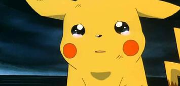 Bild zu:  Pokémon - Der Film