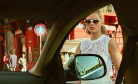 Focus mit Margot Robbie - Bild 57