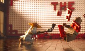 Lego Ninjago - Bild 49