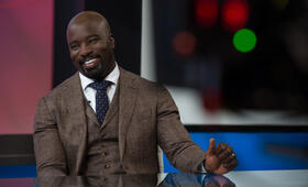 Girls Trip mit Mike Colter - Bild 10