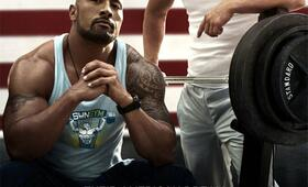 Pain & Gain - Bild 27
