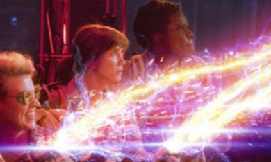 Ghostbusters - Bild 1
