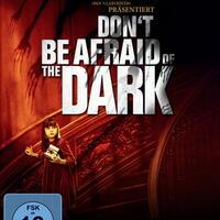 Fürchte Dich Nicht Im Dunkeln